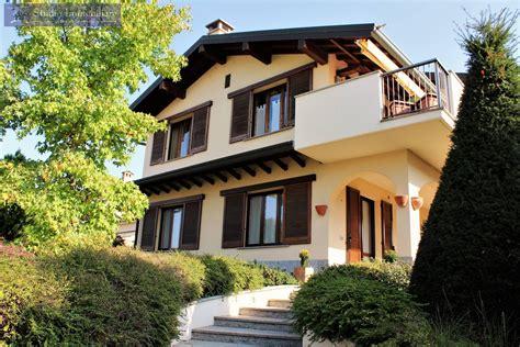 robbiati immobiliare pavia soluzioni indipendenti in vendita a cava manara