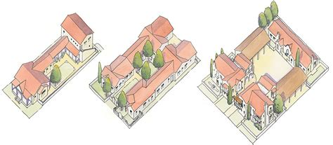 multi family house plans with courtyard multi family house plans with courtyard mibhouse com