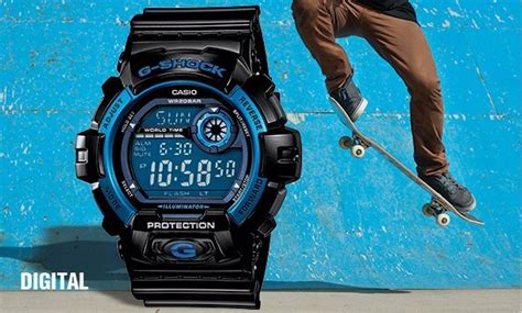 G Shock Mudmaster Black List Blue Replika casio g shock store buy casio g shock watches at best prices in india browse list of