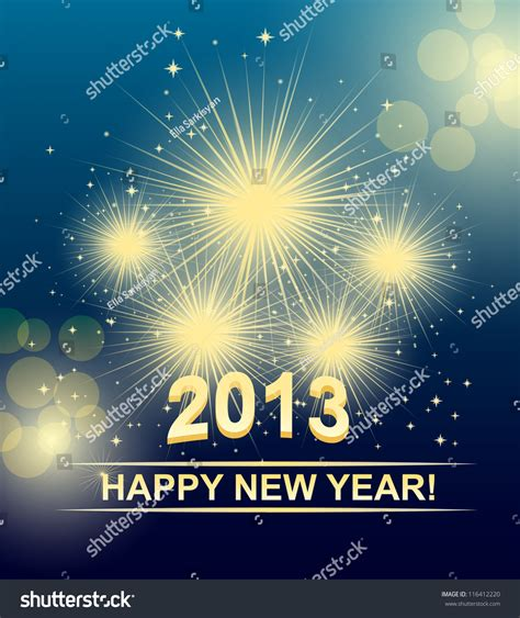 best 28 official new year greetings new year greetings