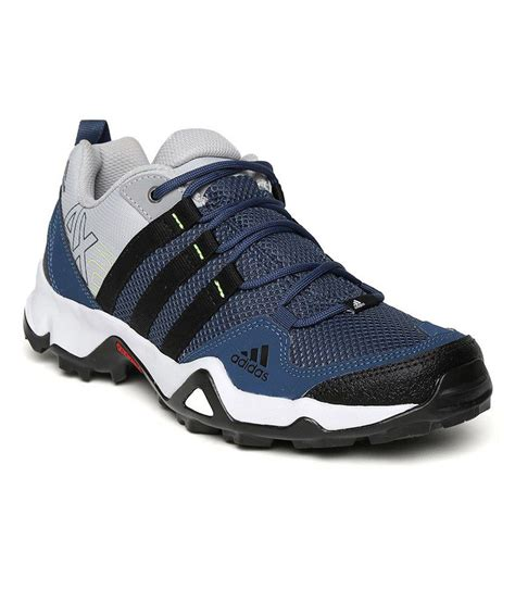 adida sports shoes buy adidas navy sport shoes for snapdeal