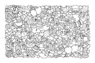 pictures to color for adults coloring pages for adults 2017 dr