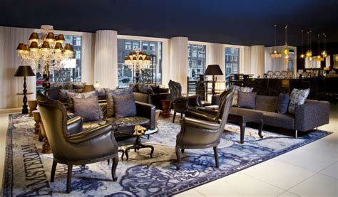 Interior By Design by Interior Design Tips By Marcel Wanders