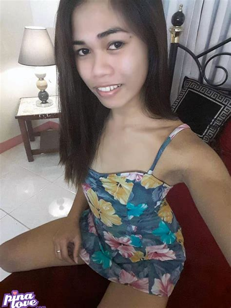 best ladyboys 5 best hotels with ladyboys in angeles philippines redcat