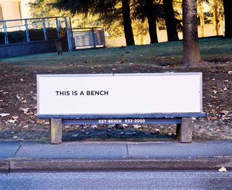 homeless bench these park benches welcome the homeless instead of
