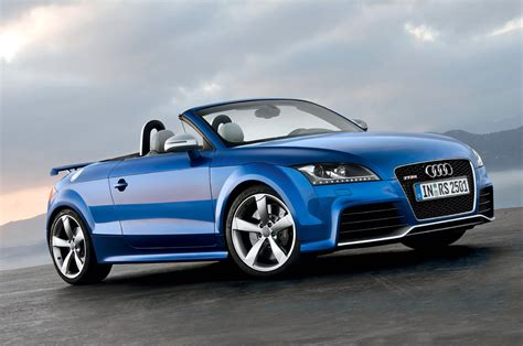 audi blue sports car wallpaper wallpapers