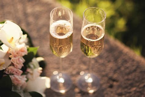 12 of the best grower champagnes to try in 2016   London