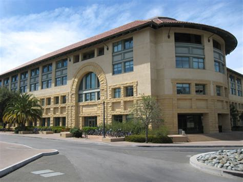 Deadline For Stanford Joint Degree Mscs Mba by Stanford Computer Science 2015 Personal
