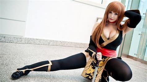 wallpaper girl cosplay cosplay fondo de pantalla and fondo de escritorio
