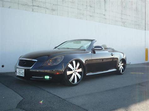 koenigsegg scalextric 100 lexus forgiato exclusive motoring miami lexus