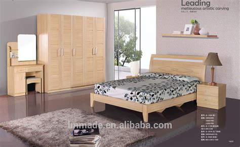 melamine bedroom furniture dubai bedroom furniture melamine bedroom set home bedroom