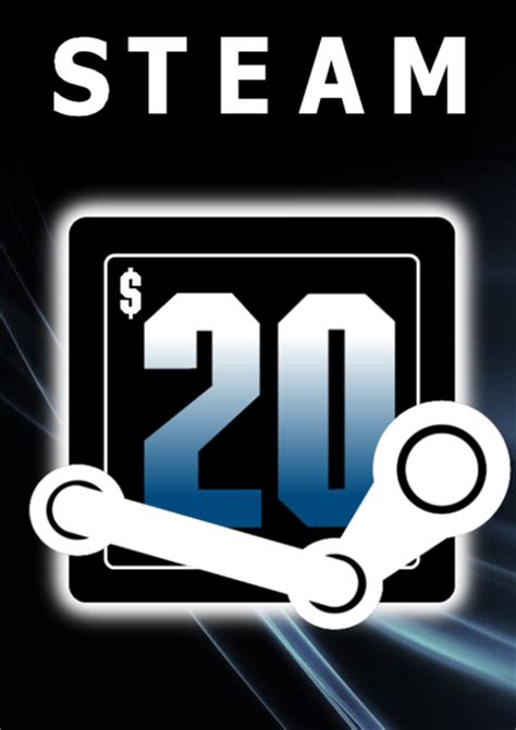 Amazon Gift Card For Steam Wallet - balance on steam gift card steam wallet code generator