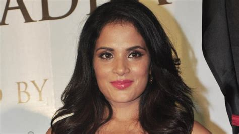 richa chadda salary 10 bollywood celebs and how they spent their first salaries