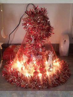 fishing line christmas tree fishing line tree with directions at http www waupacanow communitynews kettenhoven crafts