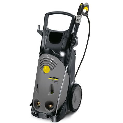 High Pressure Washer Hd 612 4 C karcher high pressure washer hd 10 25 4 s direct cleaning solutions