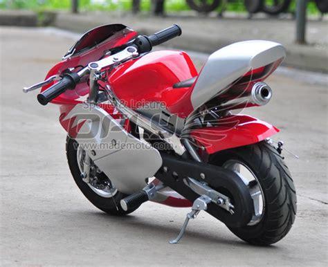 gazi gueclendirilmistir cep motosiklet ucuz satilik