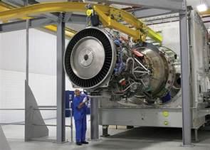 Rolls Royce Industrial Gas Turbines Gas Turbines Rolls Royce