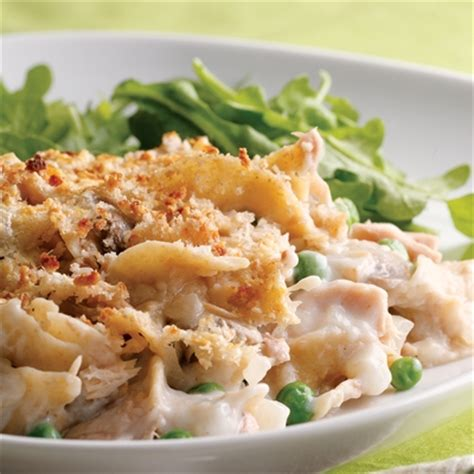 low fat dinner recipes delicious and healthy low fat dinners