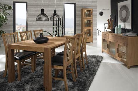 B Ware Gartenmöbel 419 by Essgruppe B Ware Bestseller Shop F 252 R M 246 Bel Und Einrichtungen