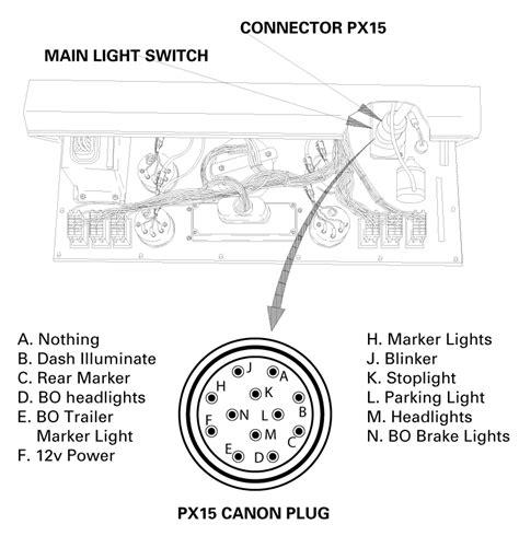 how do light switches work dolgular