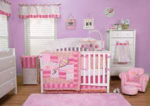 Oh The Places You Ll Go Crib Bedding Trend Lab Dr Seuss Oh The Places You Ll Go 4 Pc Baby Nursery Crib Bedding Set Ebay