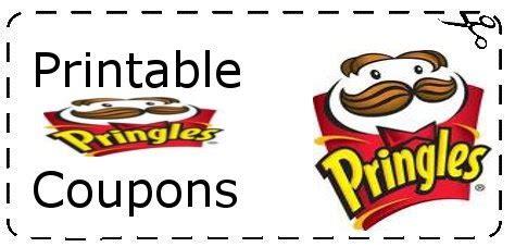 printable food coupons ireland pringles coupons printable grocery coupons