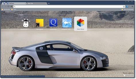 theme for windows 7 audi tema audi r8 para windows 7 themes windows background