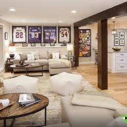 Small Basement Ideas Best 25 Basement Layout Ideas On Basement Tv