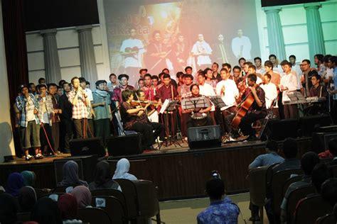 Kaos Musik 04 kaos muslim distro muslim menyeru lewat musik harmoni 2012