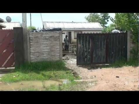 houses to buy in harare tynwald houses harare zimbabwe youtube
