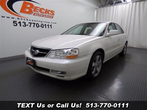 white acura tl type s for sale white tl type s for sale savings from 6 215