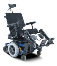 electric wheel chairs wheelchair assistance electric engines for wheelchairs