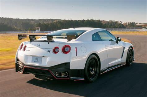 nissan skyline gtr r36 cool harga nissan skyline gtr r36 nissan automotive