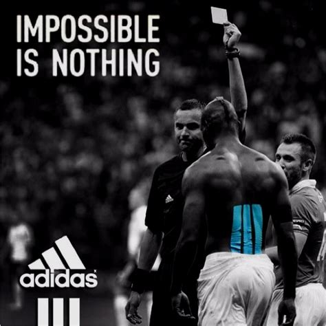 adidas wallpaper impossible is nothing adidas impossible is nothing