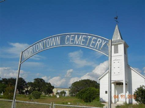 Guadalupe County Divorce Records Historical Cemeteries Of Comal County Historic