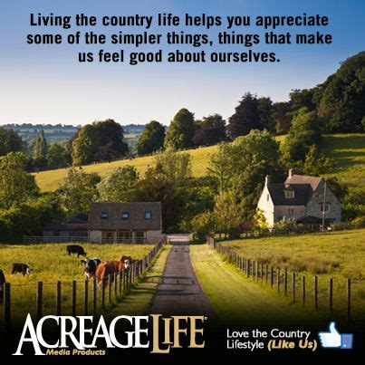 90 best images about american cattlemen quotes to live by