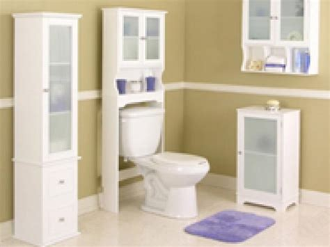 low cost tips for reorganizing the bathroom hgtv