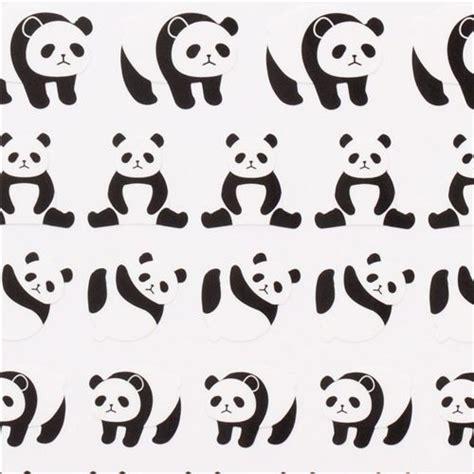 Selimut Bonita Panda No 1 imagenes bonitas de pandas imagui