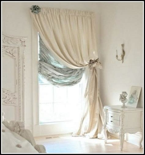 top bedroom curtains for small windows cool gallery ideas