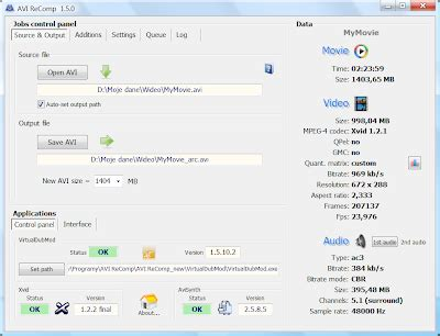 format srt adalah aplikasi lagu gratisss avirecomp kompres video dan