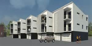 Unit Apartment Building Floor Plans Wolofi Com