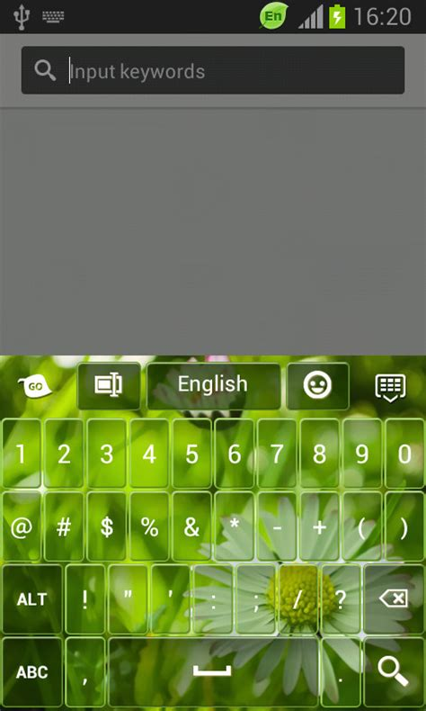 android keyboard themes keyboard theme free android keyboard appraw