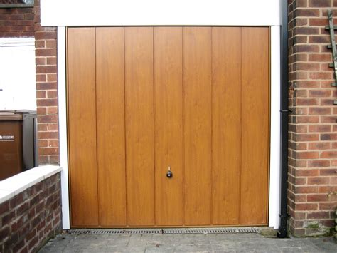The Garage Door Team Garage Doors Manchester The Garage Door Team