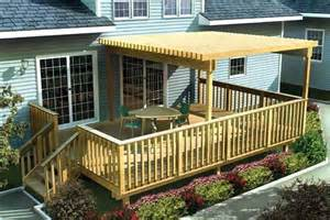 deck plans home depot under deck drainage home depot to be part which is