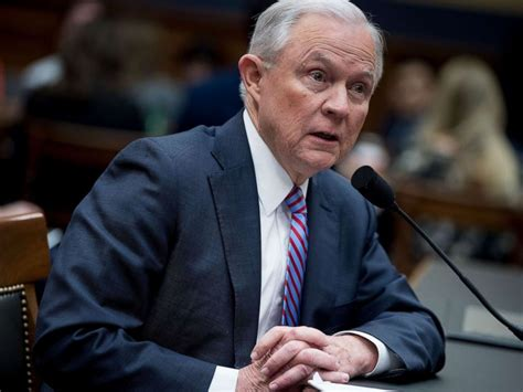 jeff sessions pension exclusive fired fbi official authorized criminal probe of