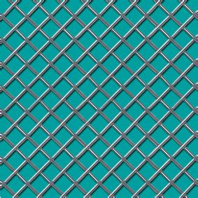 pattern weights co uk pattern windermere 7 1 6