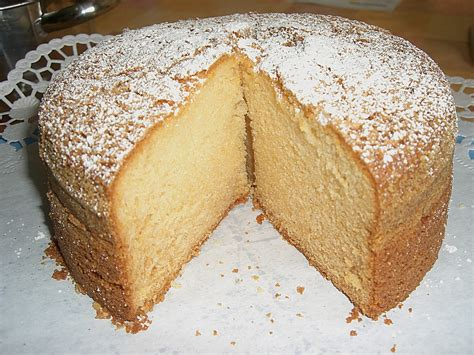 amaretto kuchen zitronen amaretto kuchen beliebte rezepte f 252 r kuchen und