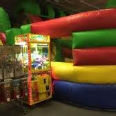 bounce house virginia beach bounce house 28 photos 23 reviews amusement parks