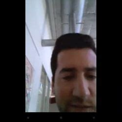 google unveils hangouts: a unified messaging system for