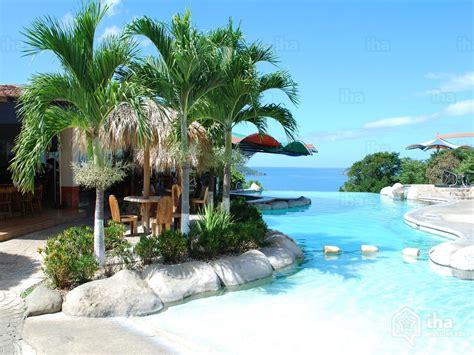 in affitto in costa rica vacanze central pacific affitti central pacific iha